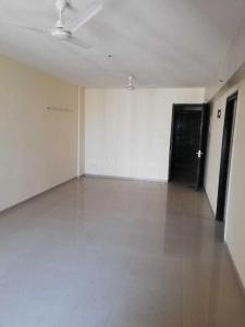 Gallery Cover Image of 990 Sq.ft 2 BHK Apartment for rent in Sector 137 for 15000