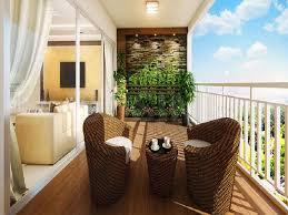 Gallery Cover Image of 1200 Sq.ft 3 BHK Apartment for buy in Shapoorji Pallonji Sewri, Sewri for 28500000