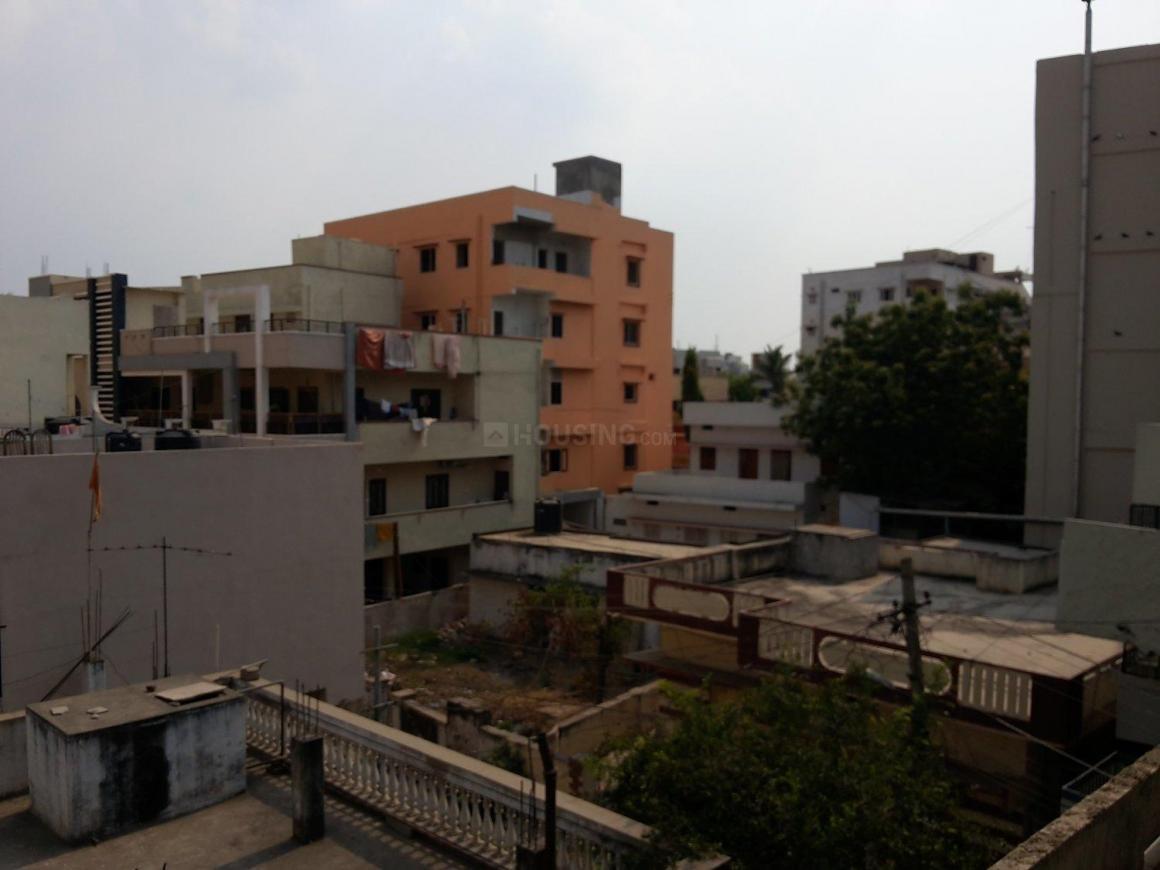 1 BHK Apartment for rent in Gaddi Annaram, Hyderabad - 550 ...