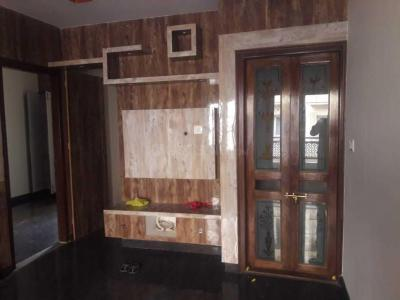 Gallery Cover Image of 2000 Sq.ft 4 BHK Independent House for buy in Kengeri Satellite Town for 10800000