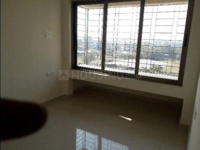Gallery Cover Image of 1000 Sq.ft 1 BHK Apartment for rent in Konnark River City , Koproli for 7000