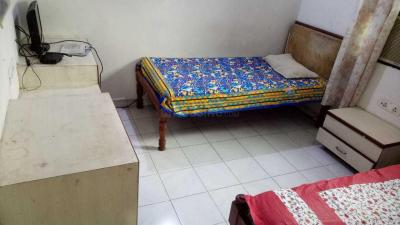 Bedroom Image of PG 4193569 Viman Nagar in Viman Nagar