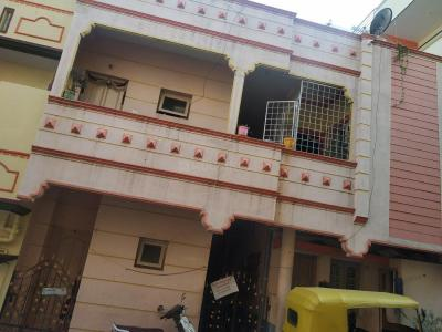 Gallery Cover Image of 1200 Sq.ft 7 BHK Independent House for buy in Kamakshipalya for 11000000