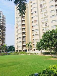 Gallery Cover Image of 1440 Sq.ft 2 BHK Apartment for rent in Gota for 11000