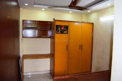 Gallery Cover Image of 1515 Sq.ft 1 BHK Independent Floor for rent in GTB Nagar for 5000
