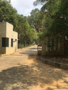 2581 Sq.ft Residential Plot for Sale in Bannerughatta, Bangalore