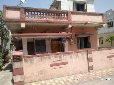 Gallery Cover Image of 1242 Sq.ft 3 BHK Independent House for buy in Nikol for 4800000