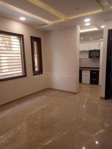 Gallery Cover Image of 850 Sq.ft 3 BHK Independent House for buy in Sector 24 Rohini for 9000000