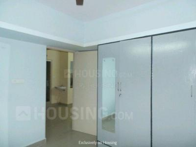 Gallery Cover Image of 940 Sq.ft 2 BHK Apartment for rent in Electronic City for 11000