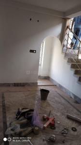 Gallery Cover Image of 1230 Sq.ft 2 BHK Independent House for buy in Behala for 4500000