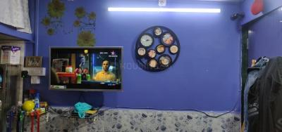 Gallery Cover Image of 300 Sq.ft 2 BHK Independent House for buy in Dahisar East for 3200000