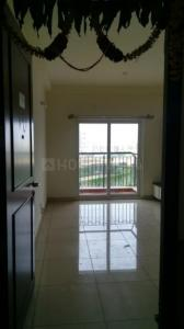 Gallery Cover Image of 1100 Sq.ft 2 BHK Apartment for rent in Electronic City for 24000