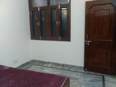 Gallery Cover Image of 550 Sq.ft 1 BHK Independent Floor for buy in A1/80, Chhattarpur for 1700000