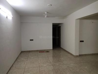 Gallery Cover Image of 1200 Sq.ft 3 BHK Apartment for rent in V P Akshar Amrut, Paldi for 23000