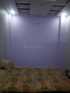 Gallery Cover Image of 950 Sq.ft 2 BHK Apartment for rent in Mahavir Enclave for 14100