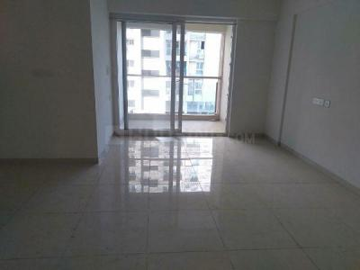 Gallery Cover Image of 1905 Sq.ft 3 BHK Apartment for buy in Pacifica Reflections, Vaishno Devi Circle for 8100000