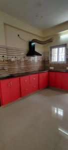 Gallery Cover Image of 1400 Sq.ft 2 BHK Apartment for rent in Kondapur for 18000