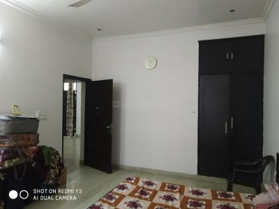 Gallery Cover Image of 1000 Sq.ft 1 RK Independent House for rent in Sector 49 for 8000