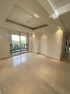 Gallery Cover Image of 6000 Sq.ft 5 BHK Apartment for buy in Eros Royale Retreat I, Sector 39 for 37500000