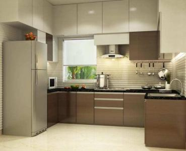Gallery Cover Image of 550 Sq.ft 1 BHK Apartment for buy in Chembur for 12200000