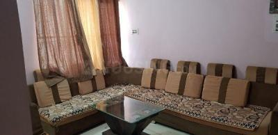 Gallery Cover Image of 1250 Sq.ft 2 BHK Apartment for rent in Ahmedabad Cantonment for 15000