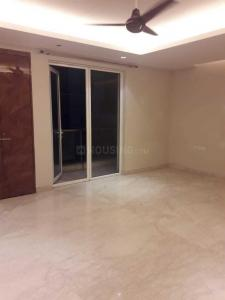 Gallery Cover Image of 5000 Sq.ft 5 BHK Independent Floor for buy in Greater Kailash for 160000000