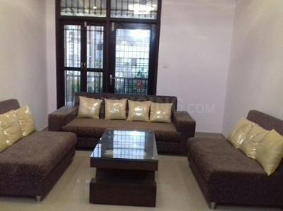 Gallery Cover Image of 1250 Sq.ft 2 BHK Apartment for buy in Tandalja for 4500000