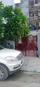 Gallery Cover Image of 810 Sq.ft 1 BHK Independent House for buy in Vasundhara for 8700000