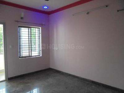Gallery Cover Image of 650 Sq.ft 1 BHK Apartment for rent in Munnekollal for 15000