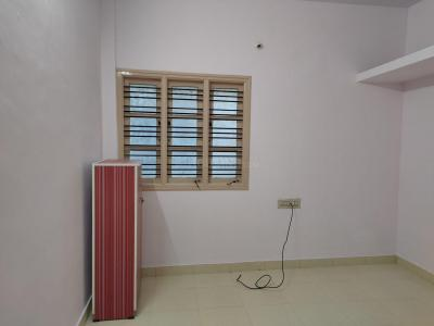 Gallery Cover Image of 250 Sq.ft 1 RK Independent Floor for rent in Arakere for 5000