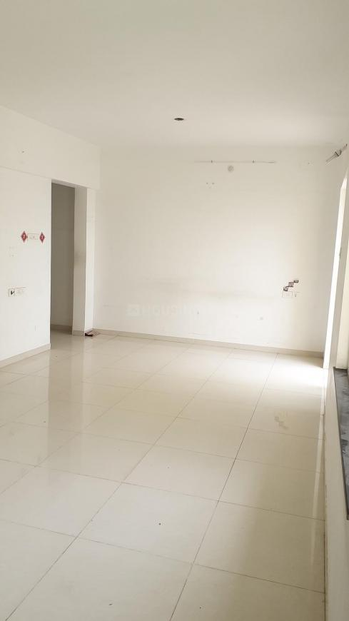 Living Room Image of 1040 Sq.ft 2 BHK Apartment for rent in Nanded for 13500