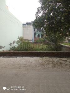 Gallery Cover Image of  Sq.ft Residential Plot for buy in Deenpur for 4176000