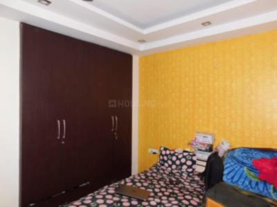 Gallery Cover Image of 3050 Sq.ft 3 BHK Independent Floor for buy in Ashok Vihar for 20000000