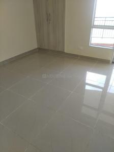 Gallery Cover Image of 1513 Sq.ft 3 BHK Independent Floor for rent in Sector 75 for 20000