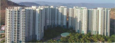 Gallery Cover Image of 975 Sq.ft 2 BHK Apartment for buy in Hinjewadi for 4850000
