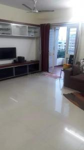 Gallery Cover Image of 1040 Sq.ft 2 BHK Apartment for rent in Pimple Saudagar for 23000