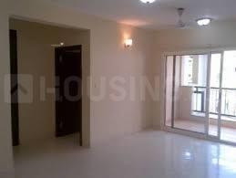Gallery Cover Image of 11000 Sq.ft 2 BHK Apartment for rent in Kopar Khairane for 27000