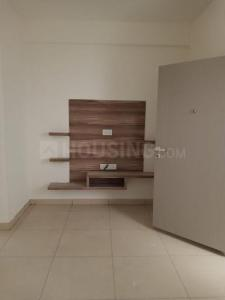 Gallery Cover Image of 650 Sq.ft 1 BHK Apartment for rent in HBR Layout for 16500