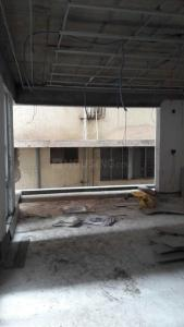 Gallery Cover Image of 2450 Sq.ft 3 BHK Apartment for buy in Richmond Town for 50000000
