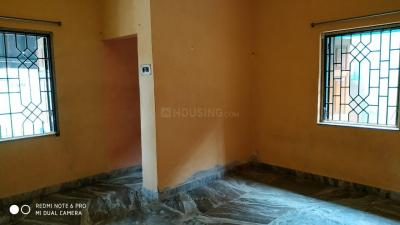 Gallery Cover Image of 400 Sq.ft 1 BHK Independent House for rent in Ward No 113 for 3500