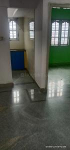 Gallery Cover Image of 430 Sq.ft 1 BHK Apartment for rent in BTM Layout for 9000