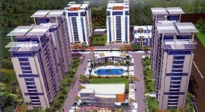 Gallery Cover Image of 1924 Sq.ft 3 BHK Apartment for buy in Bengal Ambition, Rajarhat for 9000000
