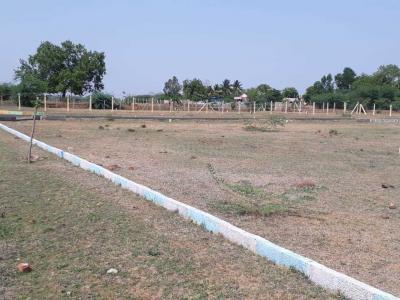 Gallery Cover Image of  Sq.ft Residential Plot for buy in Tiruvallur for 500000