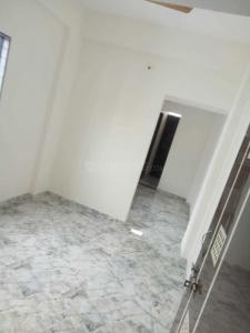 Gallery Cover Image of 850 Sq.ft 1 BHK Independent House for rent in Gokhalenagar for 15000