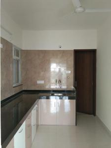 Gallery Cover Image of 1600 Sq.ft 3 BHK Apartment for rent in Bhandari 7 Plumeria Drive Phase 1, Punawale for 21000