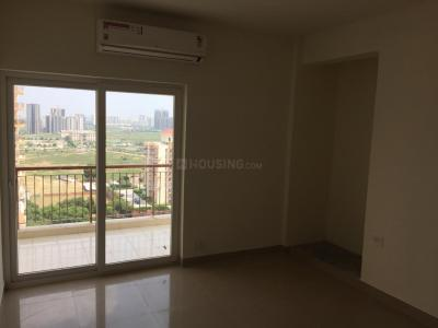 Gallery Cover Image of 3435 Sq.ft 5 BHK Apartment for rent in Sector 93 for 25000