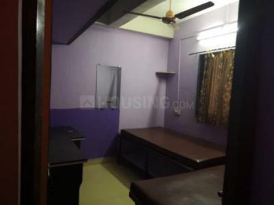 Bedroom Image of PG 5759651 Pimpri in Pimpri