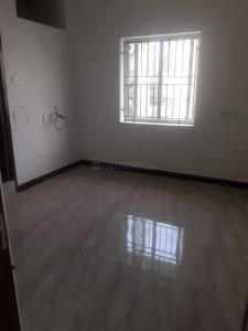 Gallery Cover Image of 650 Sq.ft 1 BHK Independent House for rent in Velachery for 9000