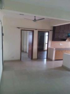 Gallery Cover Image of 1750 Sq.ft 3 BHK Apartment for rent in Gardenia Grace, Sector 61 for 22000