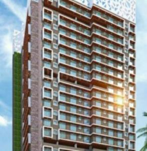 Gallery Cover Image of 605 Sq.ft 1 BHK Independent Floor for buy in Chembur for 7700000